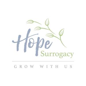 Hope Surrogacy